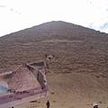 250 day 10 Cairo.JPG