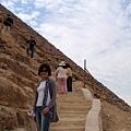251 day 10 Cairo.JPG