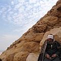 252 day 10 Cairo.JPG