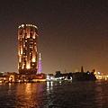 268 day 10 Cairo.JPG