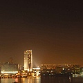 271 day 10 Cairo.JPG