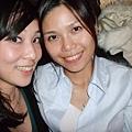 me & Celia