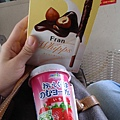day 1 台北-福岡-長崎 003 點心.JPG