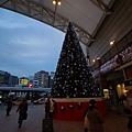 day 1 台北-福岡-長崎 009 長崎車站 by W.JPG