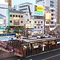 day 1 台北-福岡-長崎 011 長崎車站外.JPG