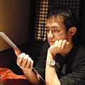 day 1 台北-福岡-長崎 015 晚餐 雜魚屋.JPG