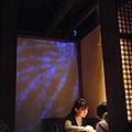 day 1 台北-福岡-長崎 020 晚餐 雜魚屋.JPG