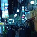 day 1 台北-福岡-長崎 026 路邊 by W.JPG