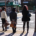day 2 長崎 018 天主堂.JPG