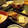 day 2 長崎 027 午餐.JPG