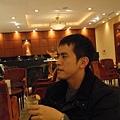 day 2 長崎 038 阪本龍馬酒.JPG