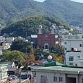 day 2 長崎 016 天主堂 by W.JPG