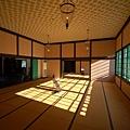 day 2 長崎 031 出島 by W.JPG