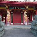 day 2 長崎 036 孔子廟 by W.JPG