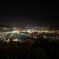 day 2 長崎 040 千萬夜景by W.JPG