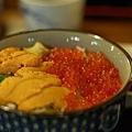 day 2 長崎 045 晚餐 by W.JPG