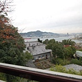 day 3 長崎 - 熊本 010 Glover's garden.JPG