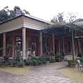 day 3 長崎 - 熊本 013 Glover's garden.JPG