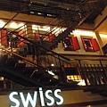 day 3 長崎 - 熊本 036 很不錯的甜點店 swiss.JPG