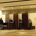 day 3 長崎 - 熊本 041 hotel.JPG