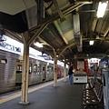 day 3 長崎 - 熊本 024 轉車-1.JPG