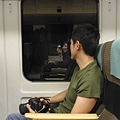 day4 熊本-湯布院-20 由布院之森列車.JPG