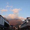 day4 熊本-湯布院-23 出站.JPG