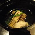 day4 熊本-湯布院-35 吸物.JPG