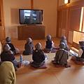 day4 熊本-湯布院-12 小朋友們 by W.JPG