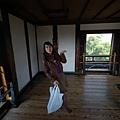 day4 熊本-湯布院-14 我在幹麻 by W.JPG
