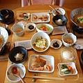 day 5 湯布院 01 早餐 by W.JPG