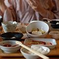 day 5 湯布院 03 早餐 by W.JPG
