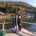 day 5 湯布院 24金麟湖 by W.JPG