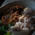 day 5 湯布院 31 燉牛肉飯 by W.JPG