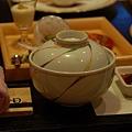 day 5 湯布院 50 晚餐 by W.JPG