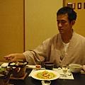 day 5 湯布院 49 晚餐.JPG