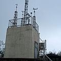 氣象觀測站