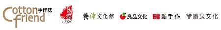旗下logo