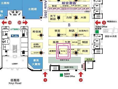 2013TIBE map3