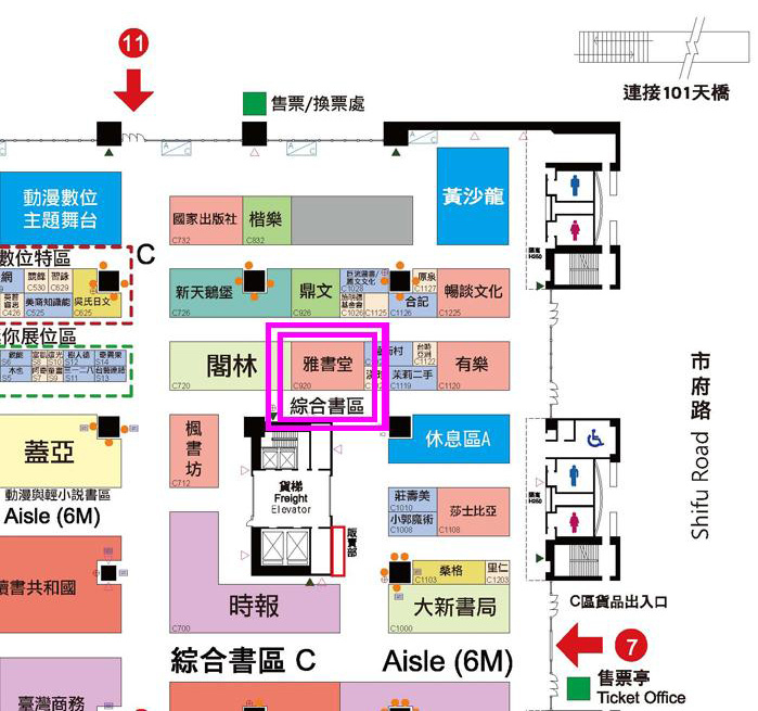 2017TIBE_MAP03