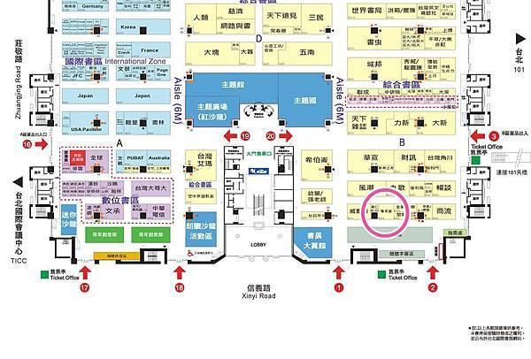 2013TIBE map2