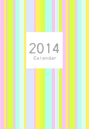 2014-筆記書正封面3款-3