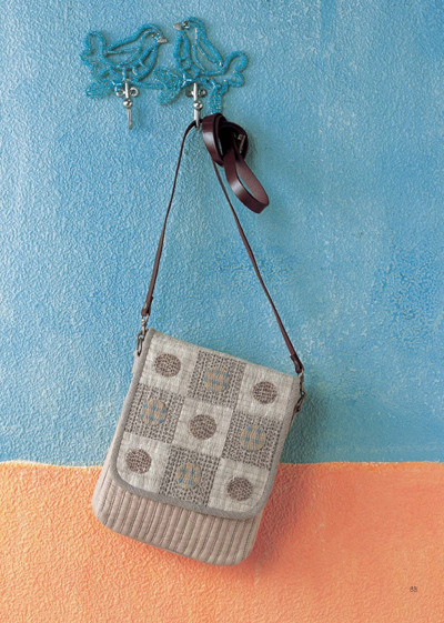 http://link.photo.pchome.com.tw/s08/elegantbooks/13/123916302719/