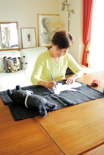 http://link.photo.pchome.com.tw/s08/elegantbooks/24/124684504754/