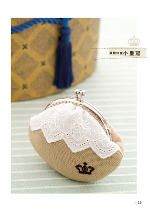 http://link.photo.pchome.com.tw/s08/elegantbooks/28/125418902987/