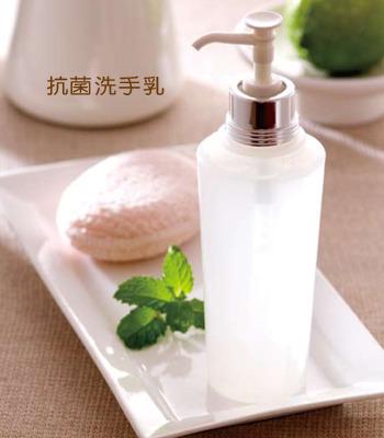 http://link.photo.pchome.com.tw/s08/elegantbooks/29/125548835378/