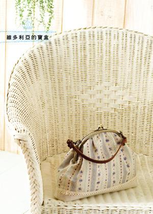 http://link.photo.pchome.com.tw/s08/elegantbooks/28/125418903418/