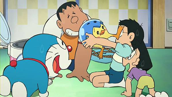 -RST-Raws-_Doraemon_The_Movie_2011_-_Nobita_and_the_New_Steel_Troops_~Angel_Wings~_(DVDRip_848x480_x264_AAC).mp4_002624788.jpg