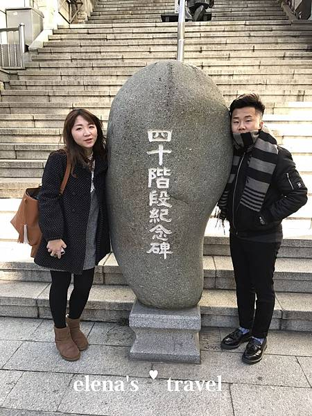 釜山行(宥融)_170305_0028.jpg