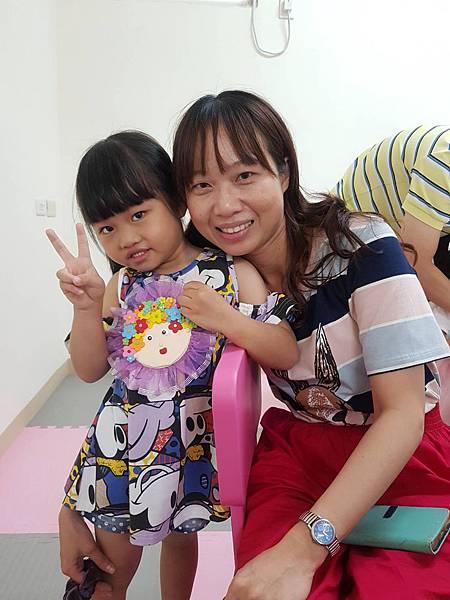 Happy姊姊快樂故事島-母親節活動_190513_0001.jpg